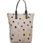 Codello Shopping Bag - light pink