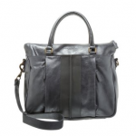 Liebeskind PAULA - Shopping Bag - french grey